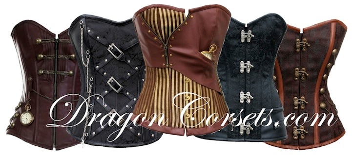 DragonCorsets_banner_725px